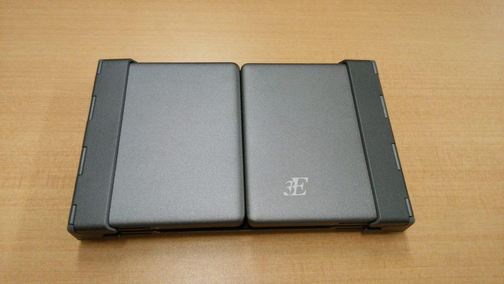 3E-HB066